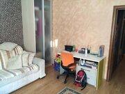 Продается 2х комнатная квартира в г. Мытищи - Фото 2