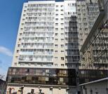 Продам 5-к квартиру, Иркутск город, улица Александра Невского 58
