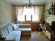 Продажа квартиры, Псков, Ул. Юбилейная, Купить квартиру в Пскове по недорогой цене, ID объекта - 328977035 - Фото 1