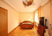 Продажа квартиры, Купить квартиру Рига, Латвия по недорогой цене, ID объекта - 313137694 - Фото 3