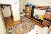 2 100 000 Руб., Отличная 1-комнатная квартира в г. Серпухов, ул. физкультурная, Купить квартиру в Серпухове по недорогой цене, ID объекта - 315896438 - Фото 6