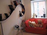 Квартира ул. Кошурникова 37, Аренда квартир в Новосибирске, ID объекта - 317150543 - Фото 2