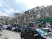 Продажа квартиры, Ялта, Ул. Игнатенко - Фото 3