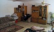 Дом в Калужской области - Фото 5