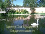 Дом, Минское ш, 28 км от МКАД, Голицино. Сдаю Дом Минское шоссе 28 км. .