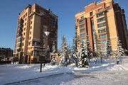 Продажа квартиры, Новосибирск, Ул. Кедровая - Фото 5