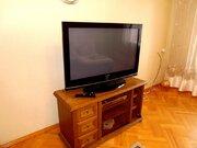 3-комн. квартира, Аренда квартир в Ставрополе, ID объекта - 319614467 - Фото 6