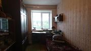 Двухкомнатная квартира, пос. Купанское - Фото 4