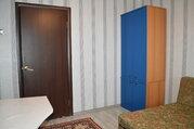 30 000 Руб., Сдается трехкомнатная квартира, Аренда квартир в Домодедово, ID объекта - 333494459 - Фото 13