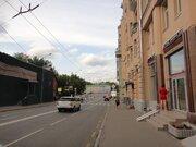 Продажа 5 ти комн квартиры - Фото 1