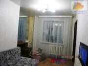 Продажа квартиры, Кемерово, Ул. Леонова