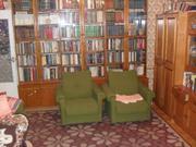 Купить квартиру в Чехове. ул. Вишневый бульвар 4