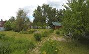 Продам дачу рядом с Парком Птиц в Калужской области. - Фото 3