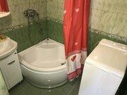 1-к квартира на 50 лет ссср 12 за 1.3 млн руб, Продажа квартир в Кольчугино, ID объекта - 327831025 - Фото 8