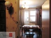 1-к квартира, 36 м2, 9/12 эт, ул. Новорогожская, 14к2 - Фото 2