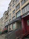 Продажа квартиры, Новосибирск, Димитрова пр-кт.