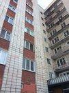 Продажа комнаты, Омск, Улица 11-я Чередовая
