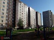 Купить квартиру ул. Гагарина