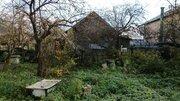 Дом 62 кв.м в г.Щелково Московской обл. 14 км от МКАД - Фото 3