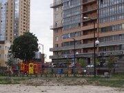 Видовая квартира в спб., Купить квартиру в Санкт-Петербурге по недорогой цене, ID объекта - 323187155 - Фото 15