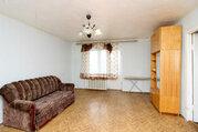 Продажа квартир ул. Батурина