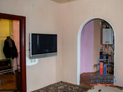 Продажа квартиры, Серпухов, 1-я Московская - Фото 2
