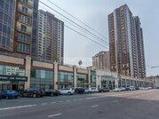 Продажа квартиры, м. Дубровка, Ул. Машиностроения 1-я