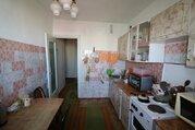 Продажа квартиры, Тюмень, Ул. Олимпийская - Фото 3