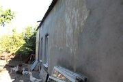 Продается 1-этажный дом, Новониколаевка - Фото 4