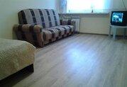 1 комнатная квартира, Квартиры посуточно в Белокурихе, ID объекта - 323000137 - Фото 5