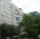 Хорошая квартира у метро Пр.Большевиков в Прямой продаже