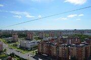 Продажа Апартаментов в Куркино - Фото 4