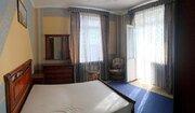 Продам 3-к квартиру, Москва г, 1-й Спасоналивковский переулок 20, Купить квартиру в Москве, ID объекта - 326184278 - Фото 21