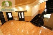 23 000 000 Руб., Новый шикарный коттедж, рядом с Сити Молл, Продажа домов и коттеджей в Белгороде, ID объекта - 502355744 - Фото 9