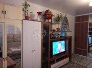 Продажа квартиры, Волгоград, Ул. Рабоче-Крестьянская - Фото 4