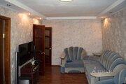 Продажа квартиры, Оренбург, Ул. Луговая - Фото 2