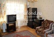 Продажа квартир ул. Думенко, д.12