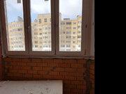 Продажа квартиры, Калуга, Солнечный бульвар, Купить квартиру в Калуге по недорогой цене, ID объекта - 326594447 - Фото 2