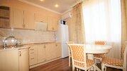 Квартира с двумя спальными комнатами в Центральной районе - Фото 5