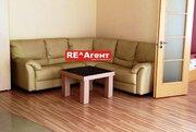 Продажа 2-й квартиры на ф.Энгельса, Продажа квартир в Туле, ID объекта - 312525552 - Фото 3