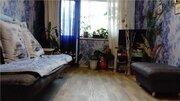 Пушкарская 81, Купить квартиру в Перми по недорогой цене, ID объекта - 321940234 - Фото 3