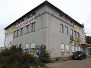 Торговое помещение в городе Струнино - Фото 3