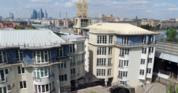 1 350 000 $, Продается квартира г.Москва, Андреевская наб, Купить квартиру в Москве по недорогой цене, ID объекта - 322993631 - Фото 5