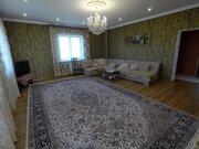 Продажа дома, Звенигород, Деревня Иваньево - Фото 3