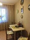 Продажа квартиры, Нижний Новгород, Ул. Ванеева