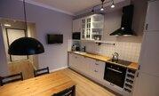 Сдается в аренду двухкомнатная квартира на Автовокзале, Аренда квартир в Екатеринбурге, ID объекта - 317917520 - Фото 3
