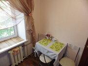1к квартира по улице Малые ключи, д. 1, Купить квартиру в Липецке по недорогой цене, ID объекта - 319553066 - Фото 12
