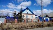 Продажа дома, Тюбук, Каслинский район, Ул. Октябрьская - Фото 2