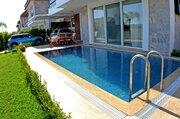 850 000 €, Вилла в Анталии, Продажа домов и коттеджей в Турции, ID объекта - 502357477 - Фото 3