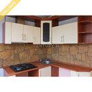 Продается 2-х комнатная квартира г.Пермь ул. Краснополянская 30
